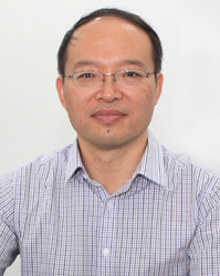 Keynote Lectures The 15th International Heat Transfer